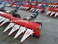 Viol récolte machine, Colza batteuse 4G80 / 0086 - 15038060971