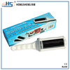 Carpet Lint Rollers Adhesive Cleaning Roller/ Dust Remover Lint Roller Sticky Buddy