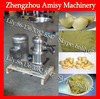 Vegetable Grinder For Ginger Garlic 0086-136 3382 8547