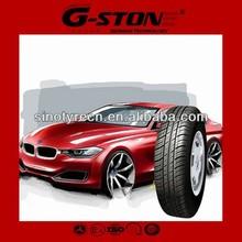 tyre factory ,SUV& 4x4 radial car tyre tire 235/75R15 215/65R16 215/75R15 235/55R17 225/60R17