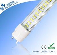 New product led pl corn tube