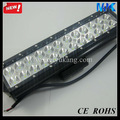 "12"" atv off road led 72w barra luminosa, accessori per led luce per chevrolet captiva mk-932-72"