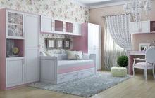 VOYAGE Kids Furniture for Girls