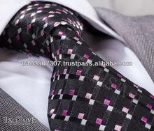 Neck tie, Silk tie, necktie, handmade tie