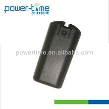 Long life intercom battery TOPB200 for Tait 5010/5020/5030 series radios(PTO-100)