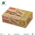 de cartón cajas de munición fr110770