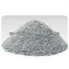 8um fine silica coated flake aluminium powder for expoxy powder coating