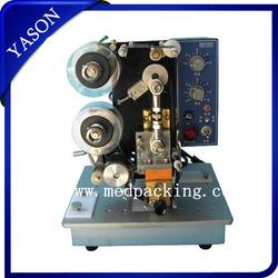 Date Coding Machine,Dater Printer,Date Coder YSC