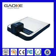 Gaoke usb document camera