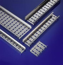 out door cable tray