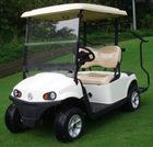 club car golf cart&parts
