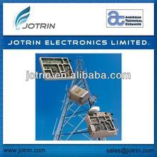 ATC 600F221JW250XT Multilayer Ceramic Capacitors MLCC