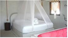 circular round mosquito nets/princess umbrella bed canopy/decorative net