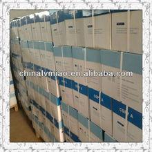 Stationery Office tamanho ofício cópia em papel 80 GSM fotocópia papers