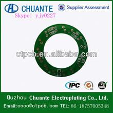 FR-1 cheap PCB supplier