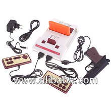 Brand NEW NES Dendy Junior Famicom Video Game Console