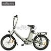 MOTORLIFE/OEM EN15194 HOT SALE 36v 250w 20 inch electric mini bike