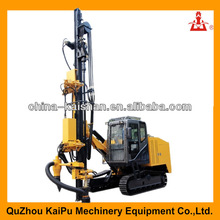 hot saler Kaishan brand zj 40 drilling rig