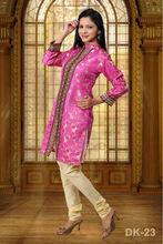 Indian designer kurtis (5-10)USD$