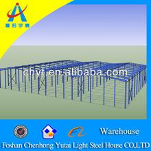 prefabricated mobile warehouse,prefab warehouse