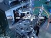 automatic paper cup machine china manufacture