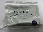 Popular Japanese Arbro EG Smooth face mask containing EGF serum