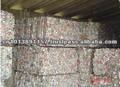 aluminium kabelschrott heißer verkauf