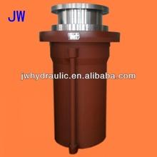 Car Lift Hydraulic Piston Cylinder for Sale