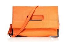 Boda 2014 China manufacturer imitation branded pu bags 3