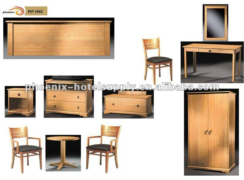 Modern Hotel Furniture Pif 1062 Buy Hotel Furniture Hotel Furniture