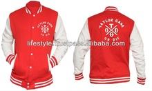 varsity letterman jacket custom cheap girls varsity jackets custom greek letterman jackets light weight cotton vars