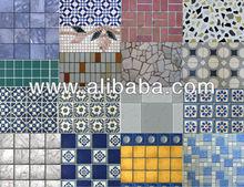 Al Kind of Tiles