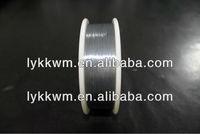 0.18mm edm molybdenum cutting wire for machine