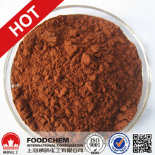 Proanthocyanidins Grape Seed Extract