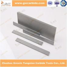 carbide blank,carbide block,carbid strip