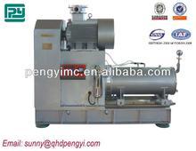 ink making machine