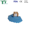 Disposable Medical Crepe Paper in different colors and size with superior quality