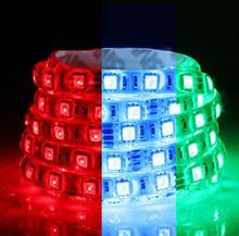 smd 3528 ring light ac12v 24v
