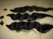 100%unprocessed vietnamunprocessed vietnam wavy hair