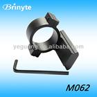 Brinyte M062 Aluminum 26mm Hunting Gun Mount Fixture