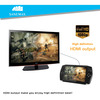 "7"" RK3188 Quad-core Android 4.2 HD touch screen wifi smart best handheld electronic games"