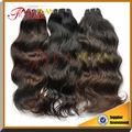 حار بيع 4 fayuan حزم عذراء الشعر البرازيلي الطبيعية نسج الشعر العذراء 100% 2014 نقية عذراء الشعر