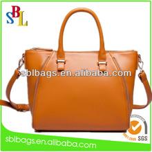Bags handbags women famous brands&leather purses handbags pictures price&fashion elegance ladies handbag SBL-5906
