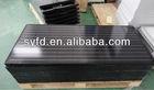 280W/290W/300W/310W/320W Certified High efficiency BOSCH cell solar panel pv module china manufacturer