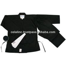 Martial arts judo, jiu jitsu, Taekwondo, Hakama, Aikido, Kendo, karate outfitters
