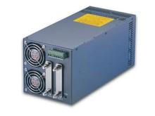 110v ac to 24v dc power supply