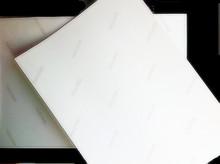 135g,150g inkjet self-adhesive sticker photo paper