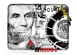 Neoprene laptop sleeve/laptop sleeve wholesale