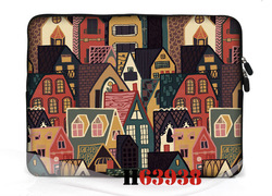 Neoprene laptop sleeve/laptop sleeve wholesale
