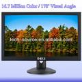"""Monitor LCD LED de 27 """" IPS 2560 X 1440 / mejor LCD Monitor de la computadora"""